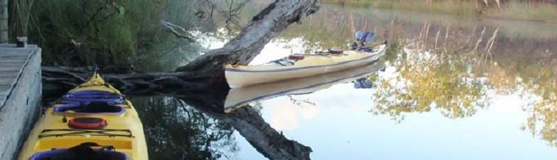Kanu Kapers