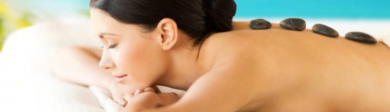 Massage & Wellbeing