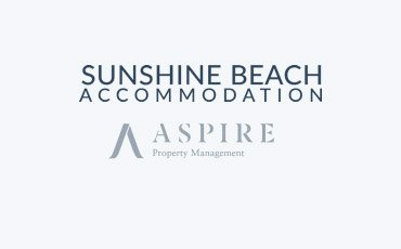 Aspire Property Management has moved