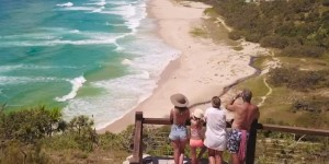There's still time to book your school holiday getaway!