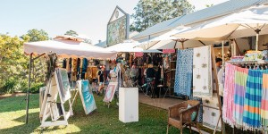 Must See Local Markets