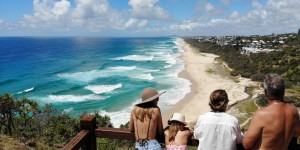 Sunshine Beach – Noosa's Best Kept Secret