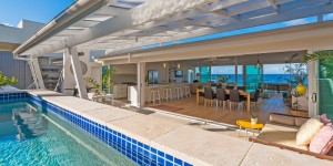 High demand for Sunshine Beach holiday rentals