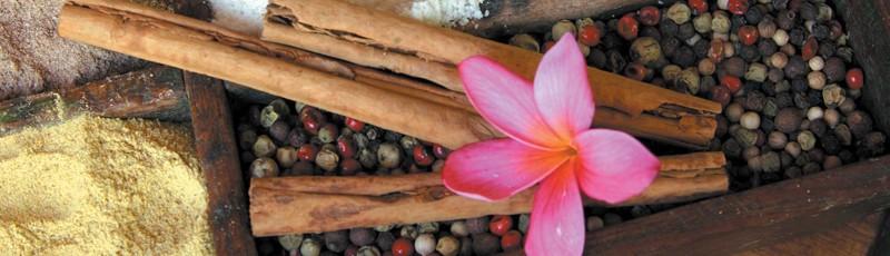 ikatan Balinese Day Spa