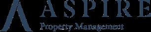Noosa Luxury Holidays Logo 2