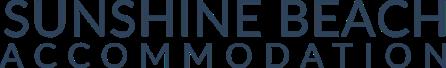 Noosa Luxury Holidays Logo 1